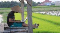 10 Peluang Usaha Terbaik di Pedesaan