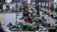 5 Peluang Usaha Ditengah Pandemi Corona Yang Bisa Kamu Coba