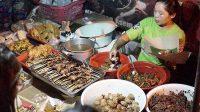 Belajar Usaha Kuliner Bikin Untung dan Laris Manis