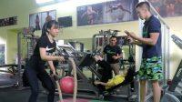 Peluang Bisnis Gym & Suplemen Fitness serta Analisa Usahanya