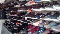 reseller sepatu tanpa modal