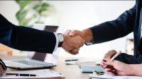 Cara Memilih Rekan Bisnis Yang Tepat