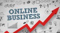 Daftar Usaha Online Yang Bisa Bikin Kamu Kaya Mendadak