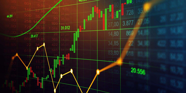 Tips Trading Untuk Pemula Agar Tak Bangkrut