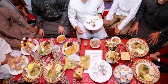 Ide Bisnis Kuliner Dengan Modal Minim Namun Sangat Menjanjikan