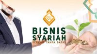 Apa Itu Bisnis Syariah? Serta Jenis-jenis Bisnis Syariah