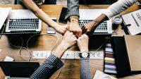 Cara Memotivasi Karyawan Agar Bekerja Jauh Lebih Produktif