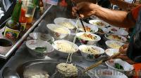 Modal Awal Bisnis Mie Ayam Yang Menjanjikan Keuntungan Besar