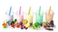 Minuman Kekinian Paling Laris Yang Bisa Di Jadikan Bisnis Baru Anda