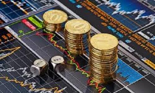 Cara Sederhana Membaca Pasar Forex Bagi Pemula