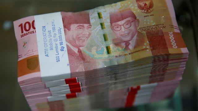 Cara Mudah Mendapatkan Pinjaman Untuk UMKM