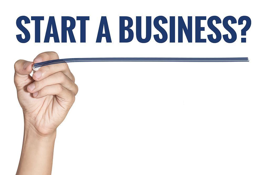 Bisnis Paling Cocok Untuk Pemula Dengan Modal Minim