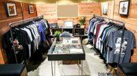 Tips Bisnis Clothing Bagi Pemula Jika Ingin Sukses
