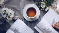 Rekomendasi Buku Bisnis Yang Akan Menambah Ilmu Anda Dalam Bisnis
