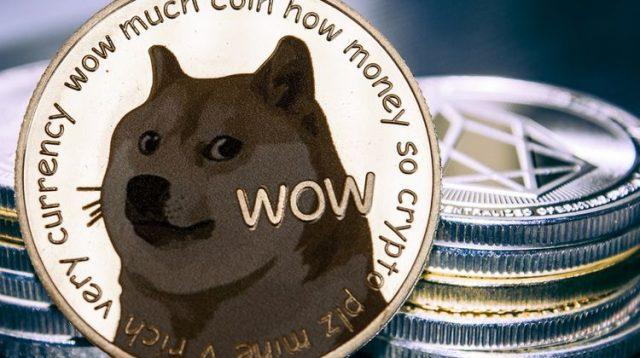Investasi Kripto DOGE Bodong, Pelaku Berhasil Raup 1,7 Trilliun Dari Ribuan Korban