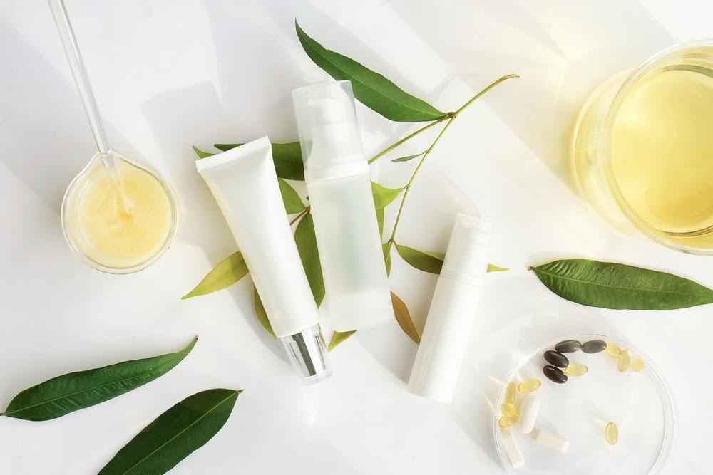 Potensi Besar Bisnis Skin Care Yang Sedang Hits