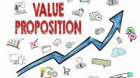 Cara Mudah Meningkatkan Value Sebuah Produk