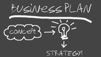 Bisnis Plan Serta Panduan Membuat Bisnis Plan Bagi Calon Pebisnis