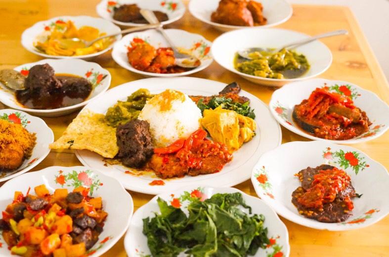 Modal Serta Tips Usaha Rumah Makan Yang Di Jamin Akan Ramai Pengunjung