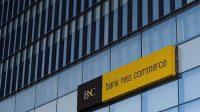 Fakta Di Balik Meruginya Bank Neo Commerce Hingga Bagaimana Nasibnya Ke Depan