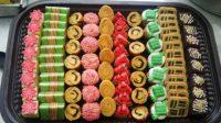 Modal Awal Bisnis Kue Rumahan Serta Tips Suksesnya Untuk Pemula