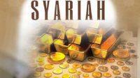 Ragam Investasi Syariah Untuk Sobat Muslim Yang di Jamin Halal