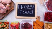 Tips Dan Modal Awal Bisnis Frozen Food Yang Saat Ini Menjadi Trend
