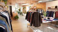 Tips Sukses Bisnis Fashion Bagi Pemula Yang Wajib Di Ketahui