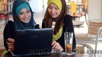 Ide Bisnis Yang Cocok Untuk Kaum Wanita