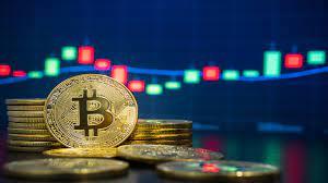 Mengenal Lebih Dalam Cryptocurrency Yang Wajin Kalian Ketahui